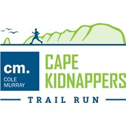 Cole Murray Cape Kidnappers Trail Run Pack