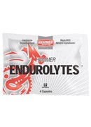 Endurolytes Sampler