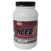HEED 1kg - ON SALE!