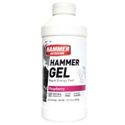 Hammer Gel Jug - 50% OFF!