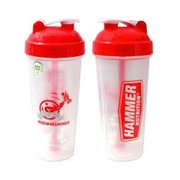 Blender Bottle - ON SALE!