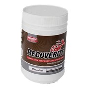 Recoverite 3 Serve Sampler