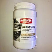 Recoverite 1.56kg - ON SALE