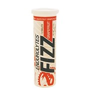 Endurolytes Fizz - $12 for 13 tabs!