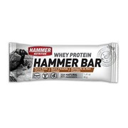 Hammer Whey Protein Recovery Bar - Box of 12