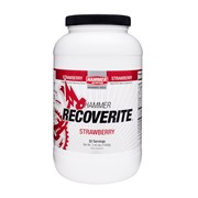 Recoverite 1.56kg Twinpack